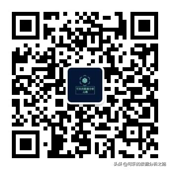 d0405368fdad619236b3b33ed4366534.png