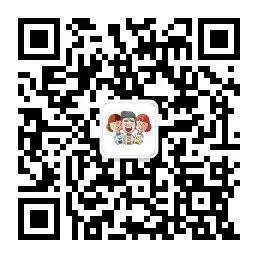 d066dddccf9646fbebb0a3995749fdcc.png