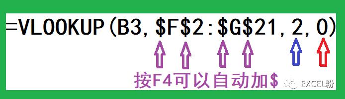 d0ae1f5de852e0fb3b2e028af8d3d6ac.png