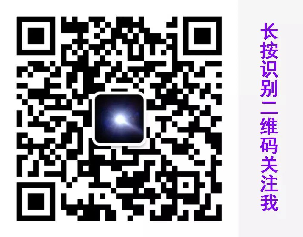 d0c0c1085468e1d16e70f44995d684e1.png