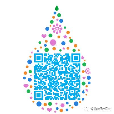 d0c1a81c9452ec6d82f1d889e55d6d58.png