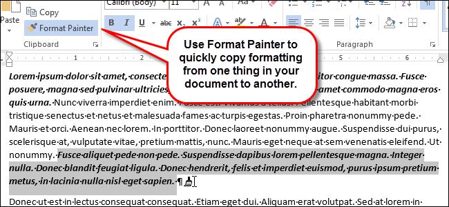 00_lead_image_format_painter