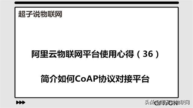 d0ff38498efcc6b557c618dfba3253ec.png