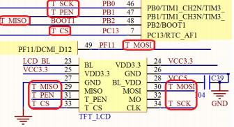 d1284db390b3b7887a48d8f735585ba3.png