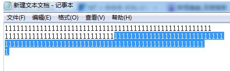 d169f2b62f1b49cd75e5b2ec1adf1095.png