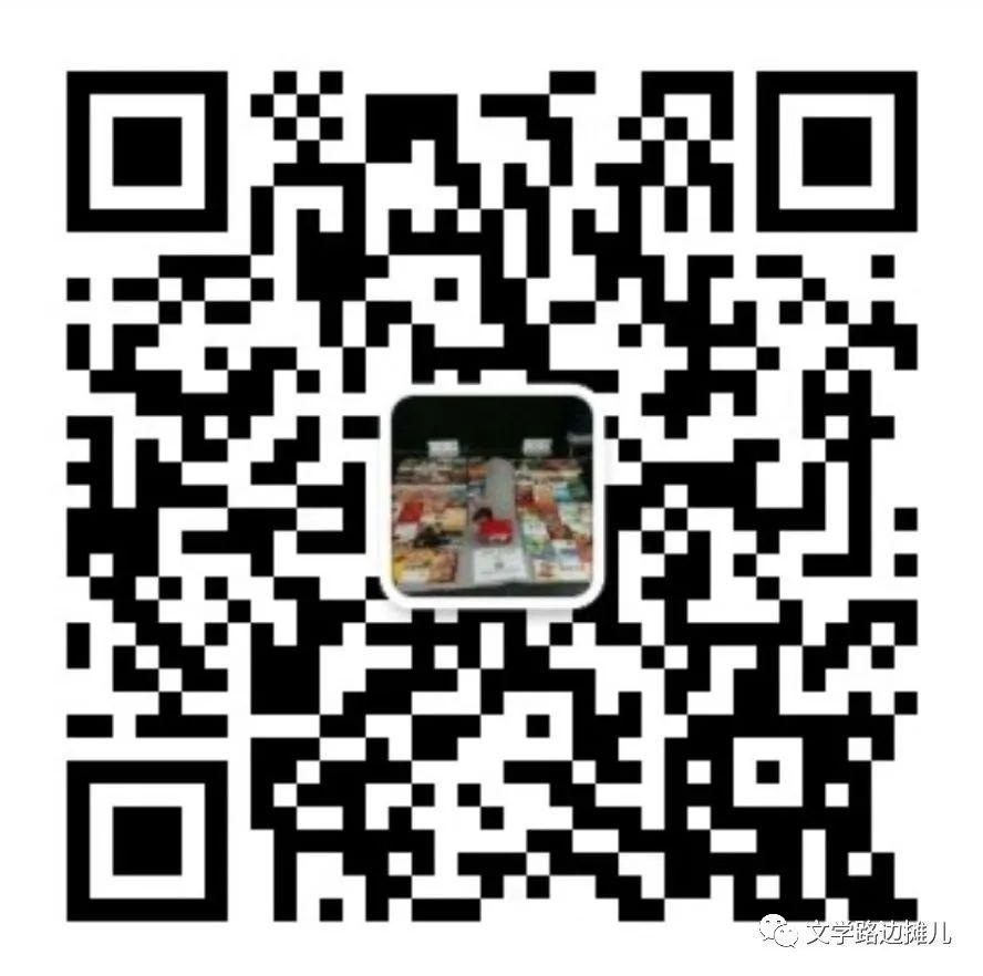 d16a9ac04e6b3aa5a2b4ceec203fc9f0.png