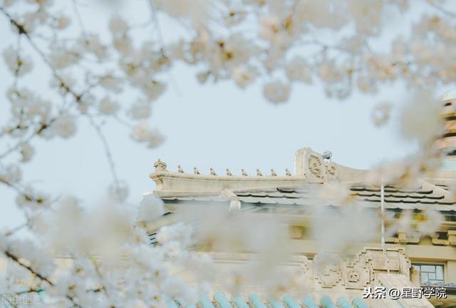 """福建省水利水电勘测设计研究院工程师揭开""""水利工程""""专业面纱"""