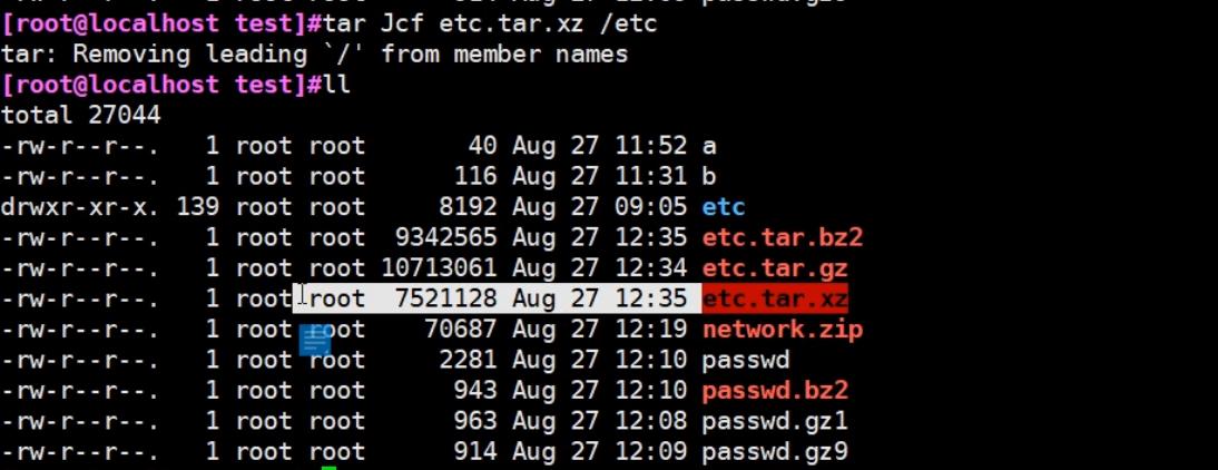 外链图片转存失败,源站可能有防盗链机制,建议将图片保存下来直接上传(img-ip0lMQRl-1602376622173)(img-TZITLVPA-1602376589311)