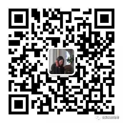 d1f03ed51ffe7baa3835558c92888ac2.png