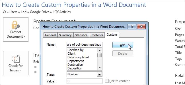 00_lead_image_adding_custom_property