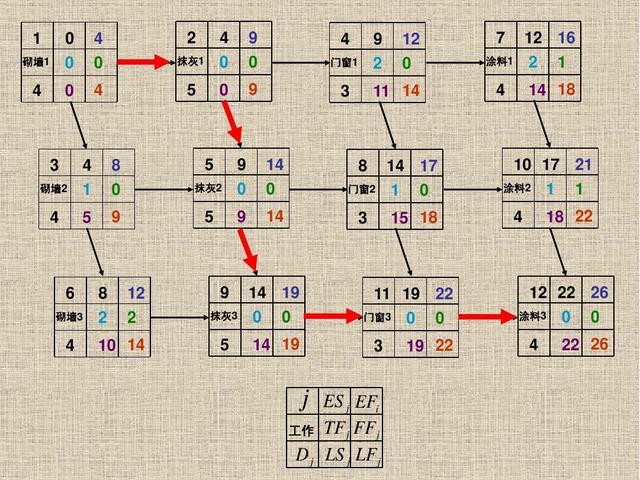 d233adced1c4d7a3c3028cc7bb6a6554.png