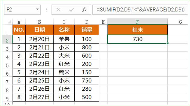<span class=keyword><a href=http://www.ittribalwo.com/article/list_1.html target=_blank>excel教程<a></span>