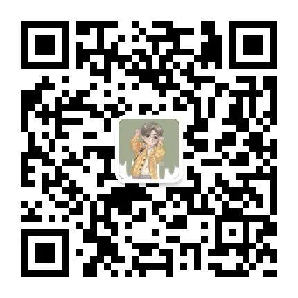 d2ad9bc7224eb1946ca7c8118d311dc3.png