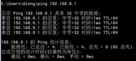 d2b43a0c41bd640ab3dc898980e9d3c1.png