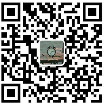 d2d12e9b60599c8105b3a6a38a96df2c.png