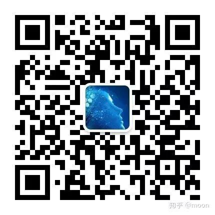 d2d1aabf28731ab8561bf87c614090ba.png