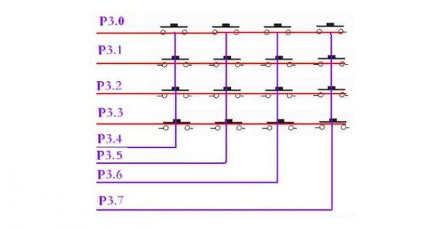 d2d8082494c75cf6cda763d5051db298.png