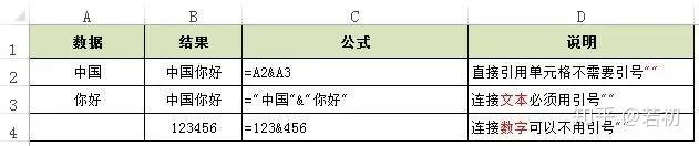 d302c4cf2f74cebc6f0a784a999a5aa0.png