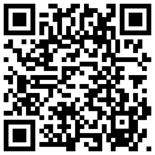 d340c6009ff853512427f4855ddb0dc8.png