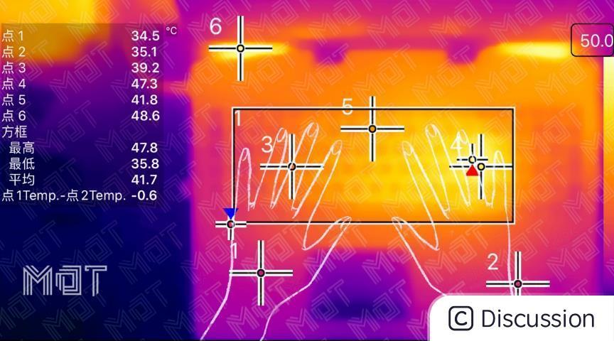 watermark,image_bG9nby9jc2RuXzEucG5nP3gtb3NzLXByb2Nlc3M9aW1hZ2UvcmVzaXplLGhfNzU=,g_se,x_0,y_0,t_100