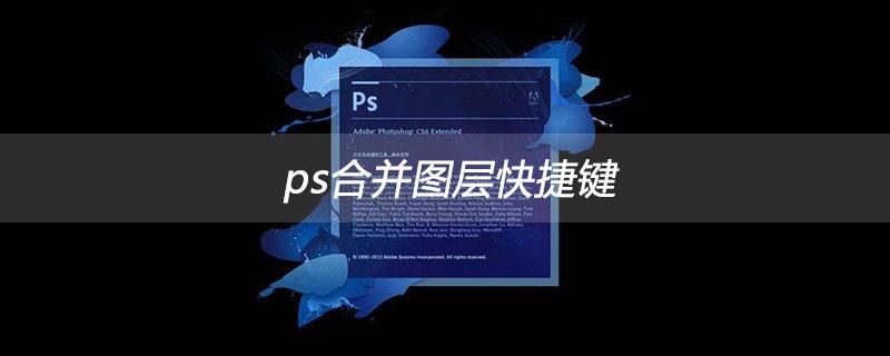 d358f0c020efb877a7263fa29efd7b13.png