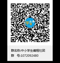 d37ae814584eb439eaf2082fb0e9dbb1.png