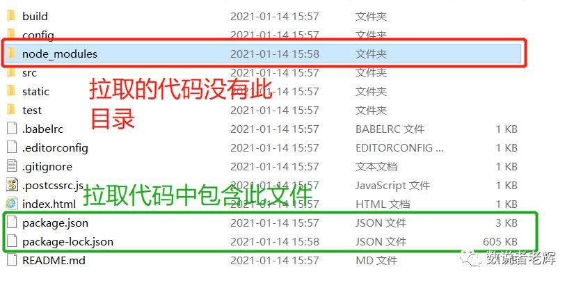 d393263baa1cc215ac8078daa8f98c2d.png