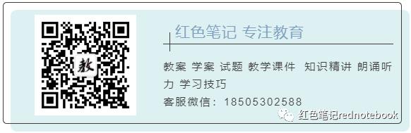 d3c587c54d131dd42850539c6d65e847.png
