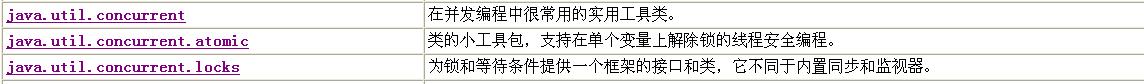 d3dc6ef96ab982c0db31df501e9def02.png