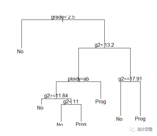 d3e5075844d9384297a2e2d521b8c99f.png
