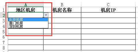 d43446b11a08b5f15839cac6342bec65.png