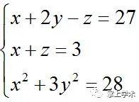 d437f05c52751c814d7a751a74f6d410.png