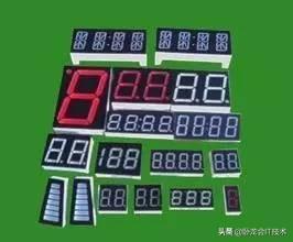 d43f8623941f33eb6d03df2739d6d362.png
