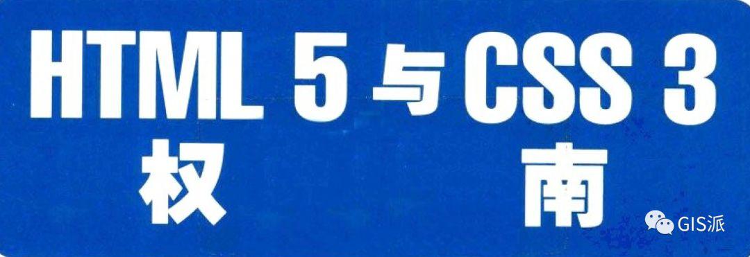 d44c4d95e7c886a895fd00048ee7075f.png