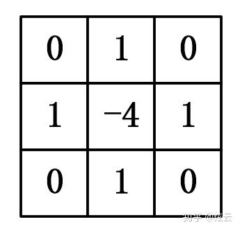 d4543c856d3c8681f77d53747c8174ff.png