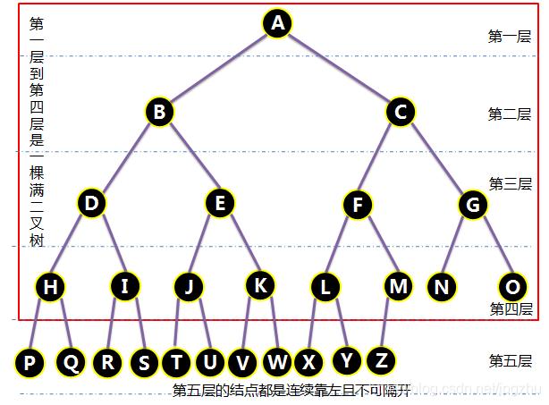 d458e38c49105594d92c7e362515386e.png