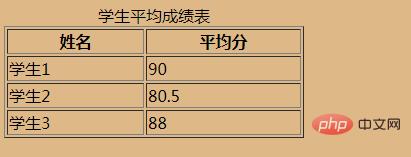 d4c4c31ef571b287543d5454039a31c3.png