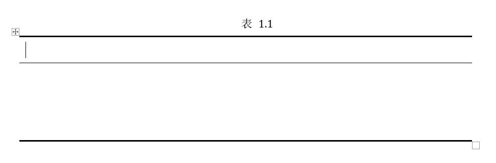 d504fa9aae7dd61418b59a68c9195c9c.png