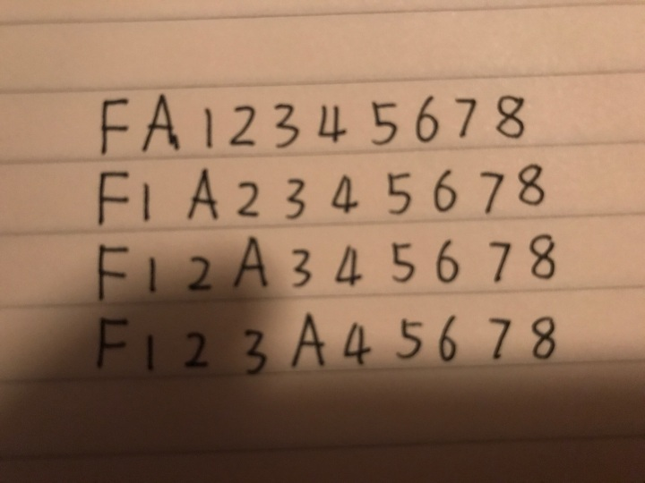 d55719ee7a5774ac6abf12d4d47dc049.png