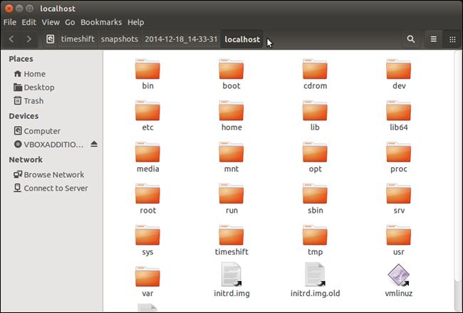 14_contents_of_snapshot_folder