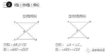 d60b844883c2c83c0bbcd839b0480828.png