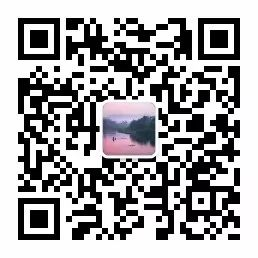 d61e001845cd2a77dd581dfc9aff5192.png