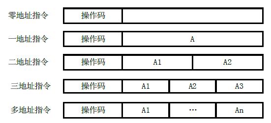 d635afdecb43c64db01cf8668ba19f66.png