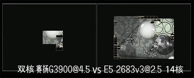d64b0c85dffe9b0b974584e4568484f1.png
