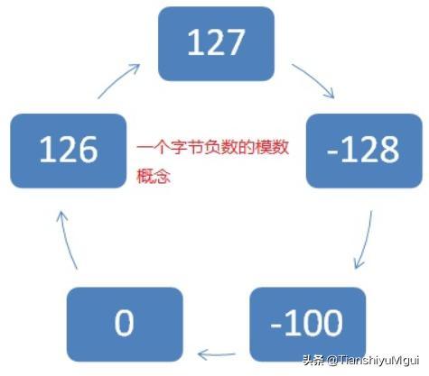 d6c448df77343198e12d368aa88ac496.png