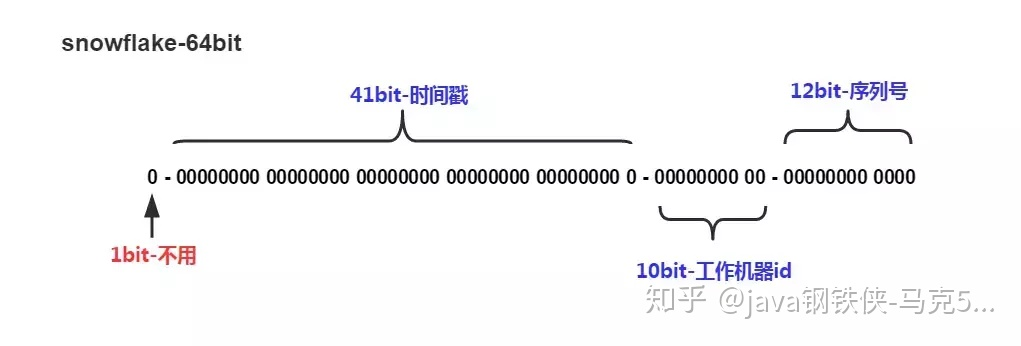 d6df6436d756fdcebf9a7be0c16431b5.png