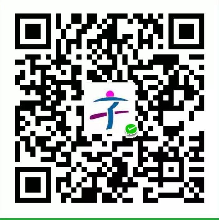 d71c35c16232cc263f48ee21f67f7a3f.png