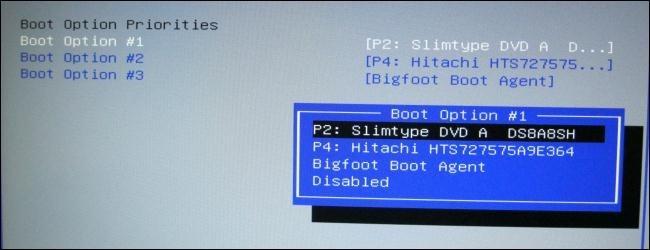 bios-boot-order-header
