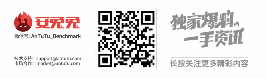d7563c513dbe1aa8fe54b4ce4673b5d1.png