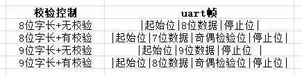 d7af574ed59f17863acfe137dd440a53.png